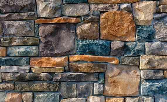 فروش انواع سنگ